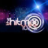 The Hitmix 107.5