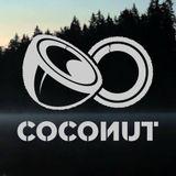 COCONUT DJS