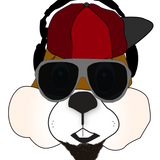 DJ Squirrel Demo Mix 2018