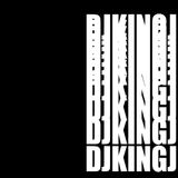 DJ KING JULIAN (Arkansas)