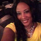 Angie Hollis Butler