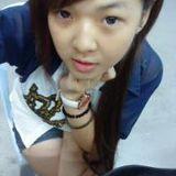 Mei Ting Toon