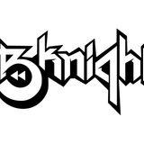 DJ B-Knight