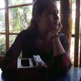 Celeste Lacayo