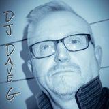DJ DaveG