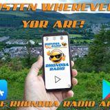 RhonddaRadio 106.1 & 97.5FM