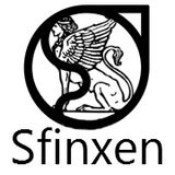 Sfinxen 20140210