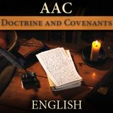 Doctrine and Covenants | AAC |