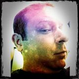 spellbound_marco