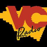 ValenciaCollegeRadio