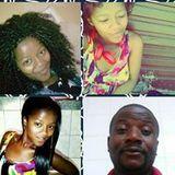 Simphiwe Manqina