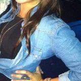 Kailey Campos