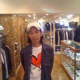 Tsukino Toshihiro