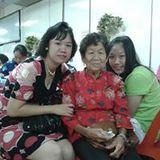 Yon Thai Ho