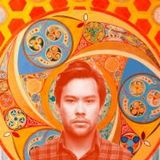 Lucas Moy