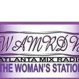 WAM-DB ATLANTA MIX RADIO