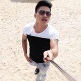 Nhim Phong