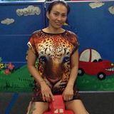 Jacqlinh Nguyen