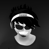 DJ Ak47 – ARGENTINA – Bestial Radio Show