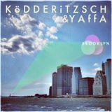 KöDDERiTZSCH&YAffA