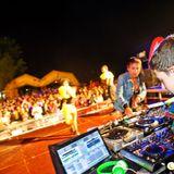 Mix Desorden Feel The Beat Party - DJ ANDRESS