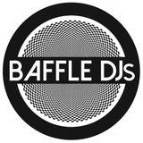 BaffleDJs