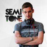 DJ Semitone