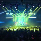 Metropolis_NYE_2012