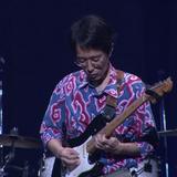 Yuichi Nakahara