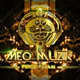 DJ Mèo MuZik (Chính Chủ)