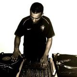Dj Staubtrocken aka Emilio Jorge - another day - another mix- Special Set at DJ Gutzifer´s home