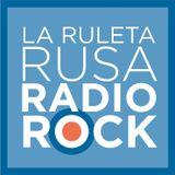 La Ruleta Rusa Radio Rock