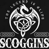 George Scoggins