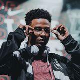 DJ Faul