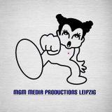 MGM Media Productions Leipzig