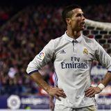 FIFA 18 Hack Cheat Tool