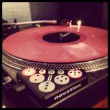 DJ EJack - Live mix No.1