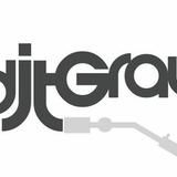 DJ T. Gray