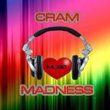 CRAMMusicMadness ♥ ♥ ♥