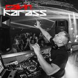 Calvin Karass