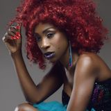 Heather Small | M People