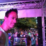 DJ DigiMark