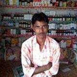 Sudip Kumar Yadav