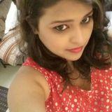 Anu Devi
