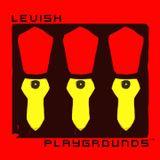 Levish