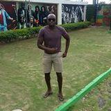 Justin Adumekwe