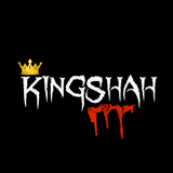 KingShah