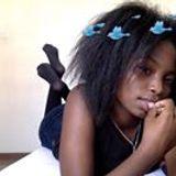 Anita Nyambura N