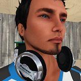 DJ Wey Feat Tiff Lacey Mix 2