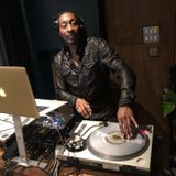 DJ TERRY G BACK2BACKFM,NET 21.05.20 OLD SCHOOL THURSDAY'S LOVERS ROCK EDITION